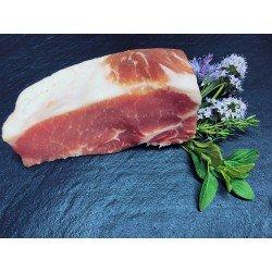 Rôti de Filet de porc de...