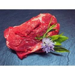 Bouilli de bœuf maigre «...