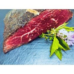 Steak de Glariade « Race...