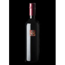 Pinot Noir les Bernunes