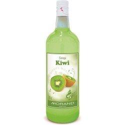 Sirop kiwi