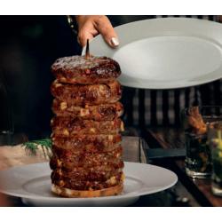 Beef in love - un plat qui...