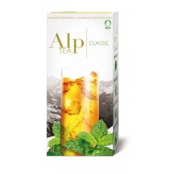 Bio Alp Tea classic