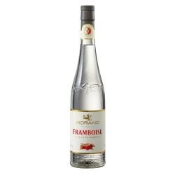Framboise