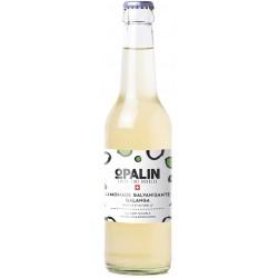 Opalin Galanga