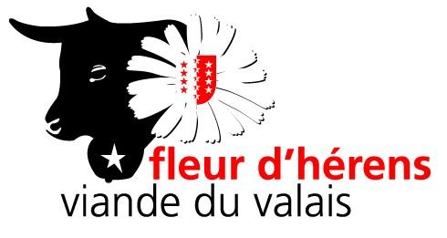 Label Fleur d'Hérens